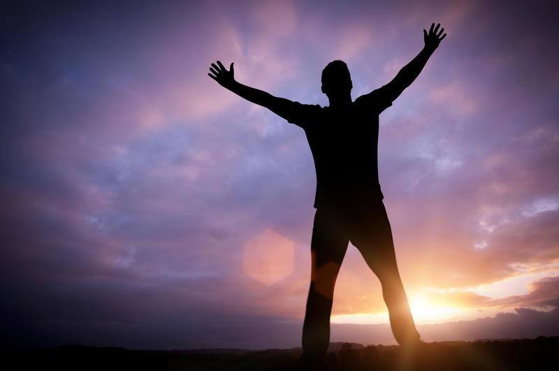 Смысл жизни - Афоризмы о смысле жизни, цитаты о